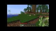 tropikcraft survival Ep.4