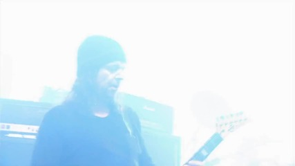 Motorhead - 10. In The Name Of Tragedy (live)