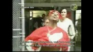 2pac - Mtv - In Memory Of Tupac