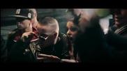 (2013) L.l. Junior feat. Desperado - Ma ejjel