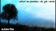 Stellamara - Притури Се Планината (dub ,nit Grit Remix)