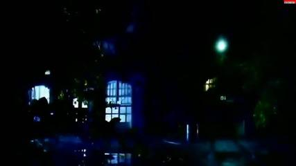 Sash - Adelante (720p)(hd)