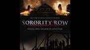 Sorority Row Soundtrack 13 You're Invited