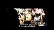 Прогнозы на спорт мальорка - альмерия 08.01.2009 ставки на спорт ава