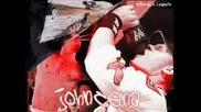 John Cena{lipsva6 Ni Vyrni Se Po Byrzo};(