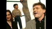 Milos Bojanic - Trideset i jedan dan (Official Video)
