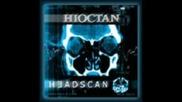 Hioctan - Walk upright