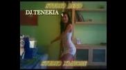 chita mix 2008 (1)