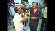 Karakash tv ork Parlament Mamut 2011 Kina Gedgesi Aidoldu 3