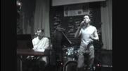 Божидар Христов - Mi Vida Sin Tu Amor - на живо - 2009