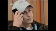 music idol 2 - Денислав с фенките - 6