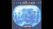 Coldfusion - Rage