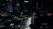 Кими Райконен Гп Сингапур