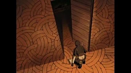 Naruto Shippuuden Episode 51