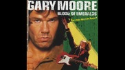 Gary Moore-falling In love with you