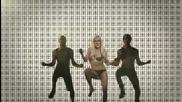 Al_ Yankovic - Perform This Way (parody of _born This Way_ by Lady Gaga)