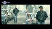 Борис Дали - Пиян ( Официално Музикално Видео)
