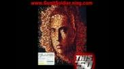 Eminem - Chemical Warfare