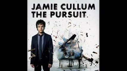 Don t stop the music - Jamie Cullum