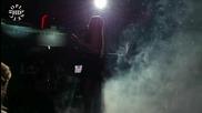 Глория - Имам нужда от теб(live от Night Flight 18.01.2012) - By Planetcho