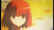 Ryuuji and Minorin - Fall to Pieces