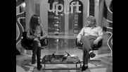 The Benny Hill Show - S02е04 - Undercover Sanitary Inspector (24.02.1971)