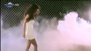 Мария и Costi - Мен избра 2013 / Официално Видео
