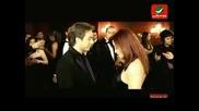 Marwan Khoury ft. Carole Samaha - Ya Rab (+ превод)