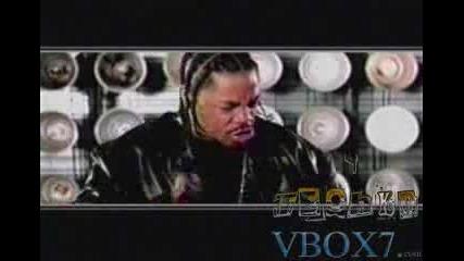 Xzibit Ft. Dr - Dre - X