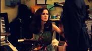 Ross Lynch and Laura Marano - Beautiful