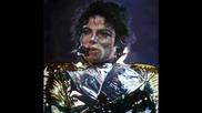 Обичам те повече от колкото преди Майкъл!!!