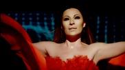 Ceca - Rasulo - (official Video 2012) Full Hd - Бъркотия (безпорядък) !! Превод!!