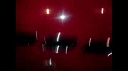 Maserati Granturismo V Centyra Pomorie