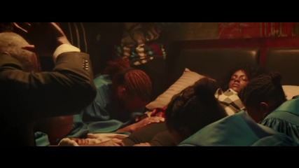 New!!! Snoop Dogg ft. Charlie Wilson - One More Day [official video]