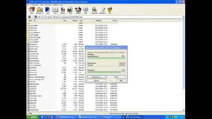 E107 Video Tutorials - e107 Wiki (е107 уроци)