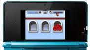 E3 2011: Nintendo - Eshot Trailer