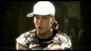 Ето това е песен! Eminem - Like Toy Soldiers