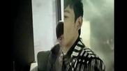 Exo K and Exo M - Member Profile