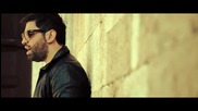 Aggelos Andreatos - Na Mas Grafeis - New Official Video Clip - 2012