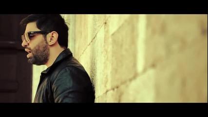 Aggelos Andreatos - Na Mas Grafeis - New Official Video Clip - 2012