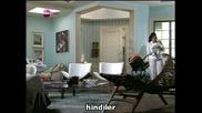 Индия - любовна история 108 еп. (caminho das Indias - bg audio)