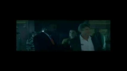 Akon Feat Eminem - Smack That