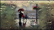 Autumn Sadness - M.legran