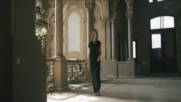 Omar - Yalla Habibti ( Official Video)