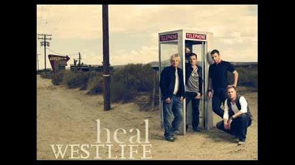 Westlife - Heal
