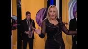 Danijela Dana Vuckovic - Udajem se - (Gold Muzicki Magazin) - (Tv Pink )