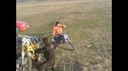 Lexchevo Racing