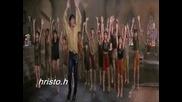 Koi Ladki Hai Movie Dil to Pagal Hai ( Сърцето е лудо )