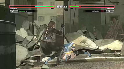 Dead Or Alive 5 Last Round 2020-12-19 14-36-09.mp4