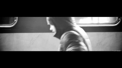 VladyMoney - 1Патрон (Official Video)